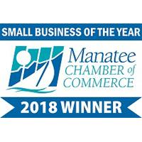 manatee-chamber-of-commerce-2018-winner