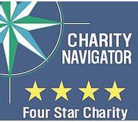 logo-charity-navigator
