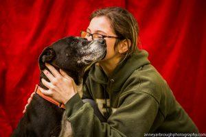 hsmc-dog-hugs